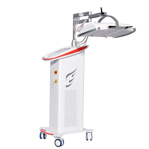 PDT LED Phototherapy