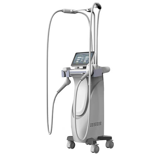 Body Slimming Vacuum & Cryolipolysis & Cavitation