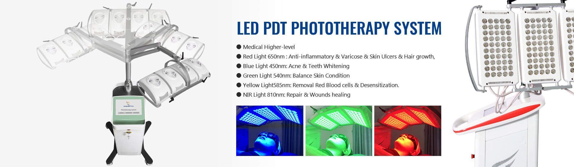 Banner-01-LED-PDT-PHOTOTHERAPY-SYSTEM