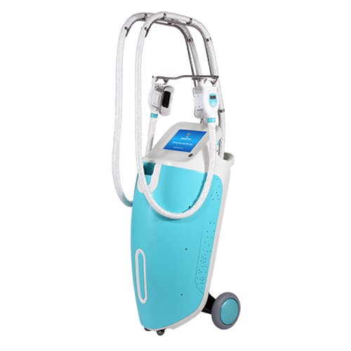 Cryolipolysis Body Shaping and Tightening Weight Loss System DT-S16