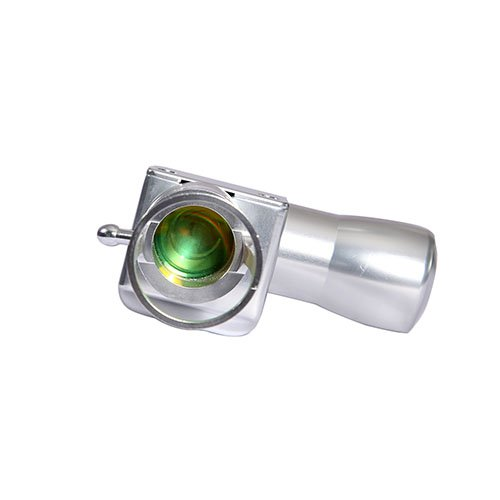 HuafeiMedical Co2 Fractional laser Scaning Handle2