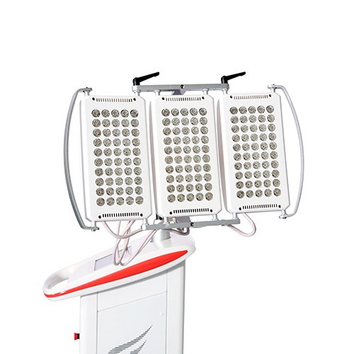 PDT LED Photodynamic therapy machine light facialDT-501L 1