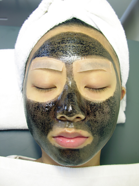 laser nd yag Carbon Laser Facial Treatment HuafeiMedical3