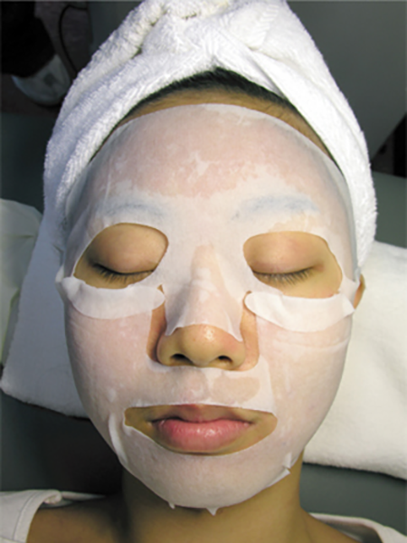 laser nd yag Carbon Laser Facial Treatment HuafeiMedical7